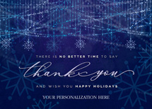 Grateful Pixel Holiday Greeting Cards